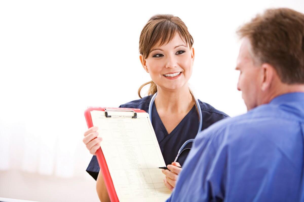 дерматолог венеролог