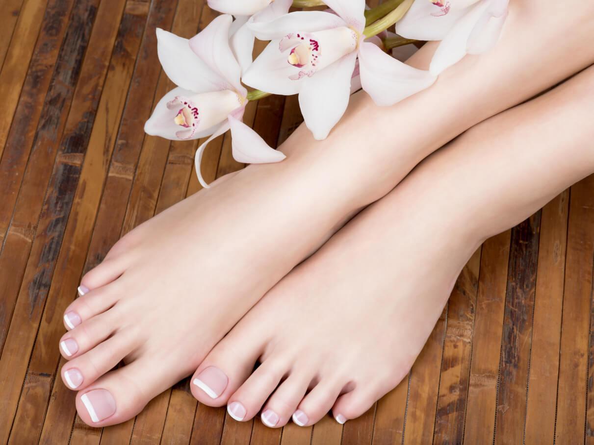 харьков дерматолог лечение грибка ног