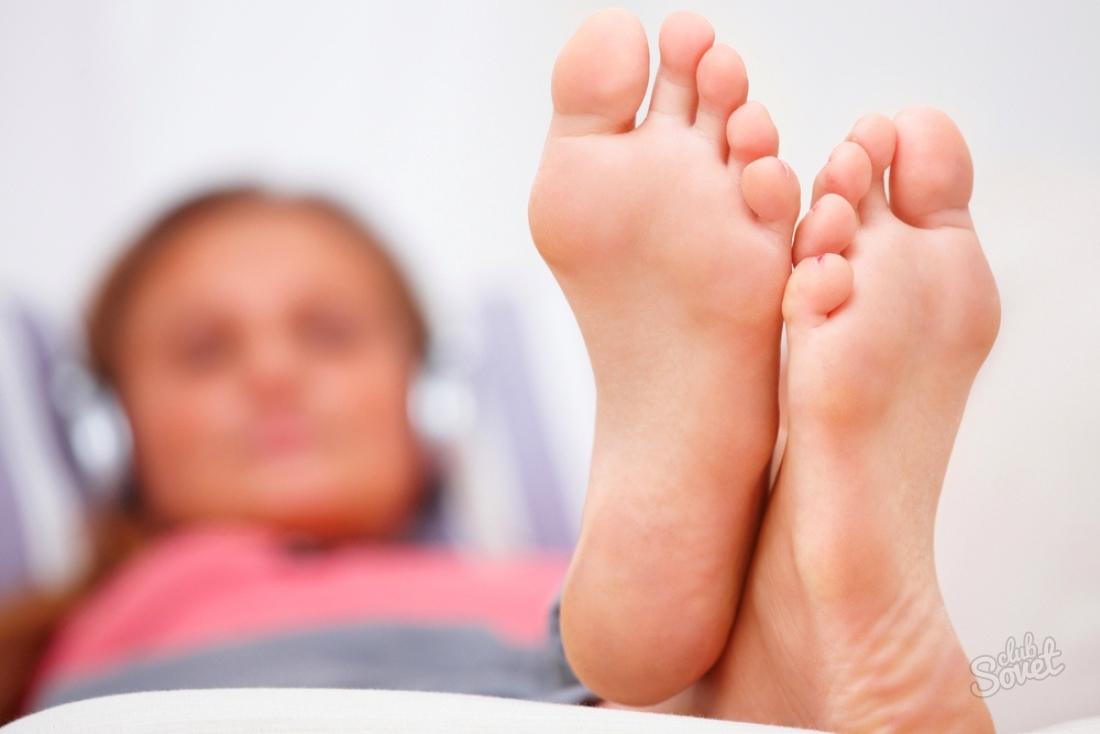 лечение грибка ногтей лазером харьков