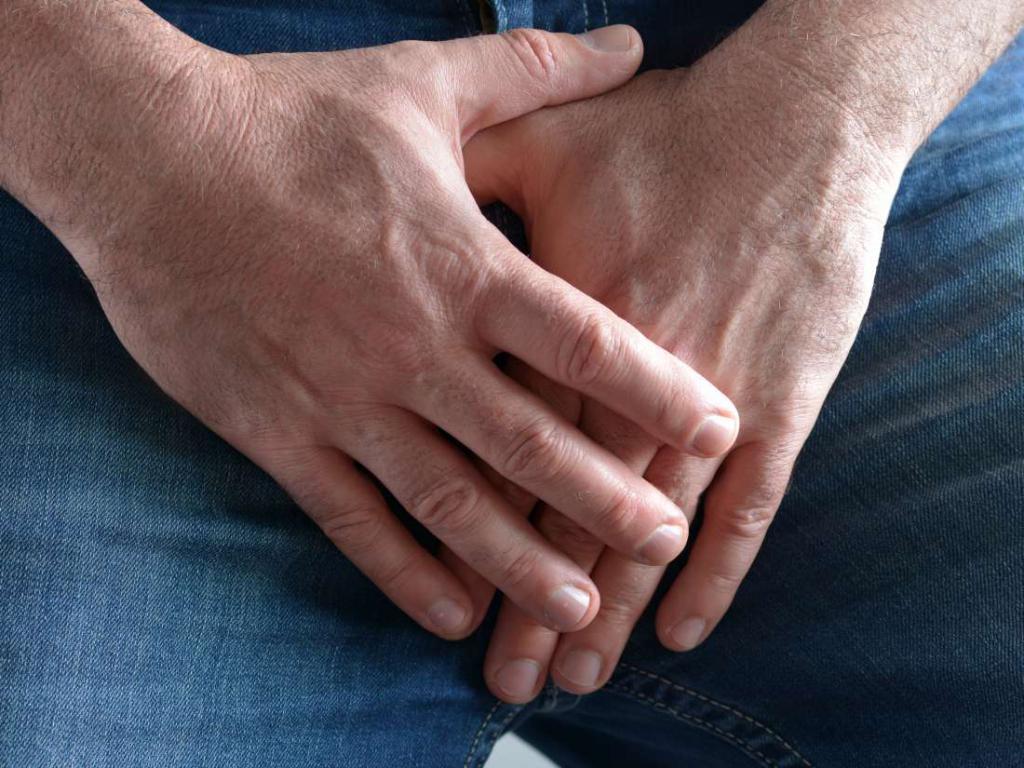 лечение урогенитального кандидоза харьков