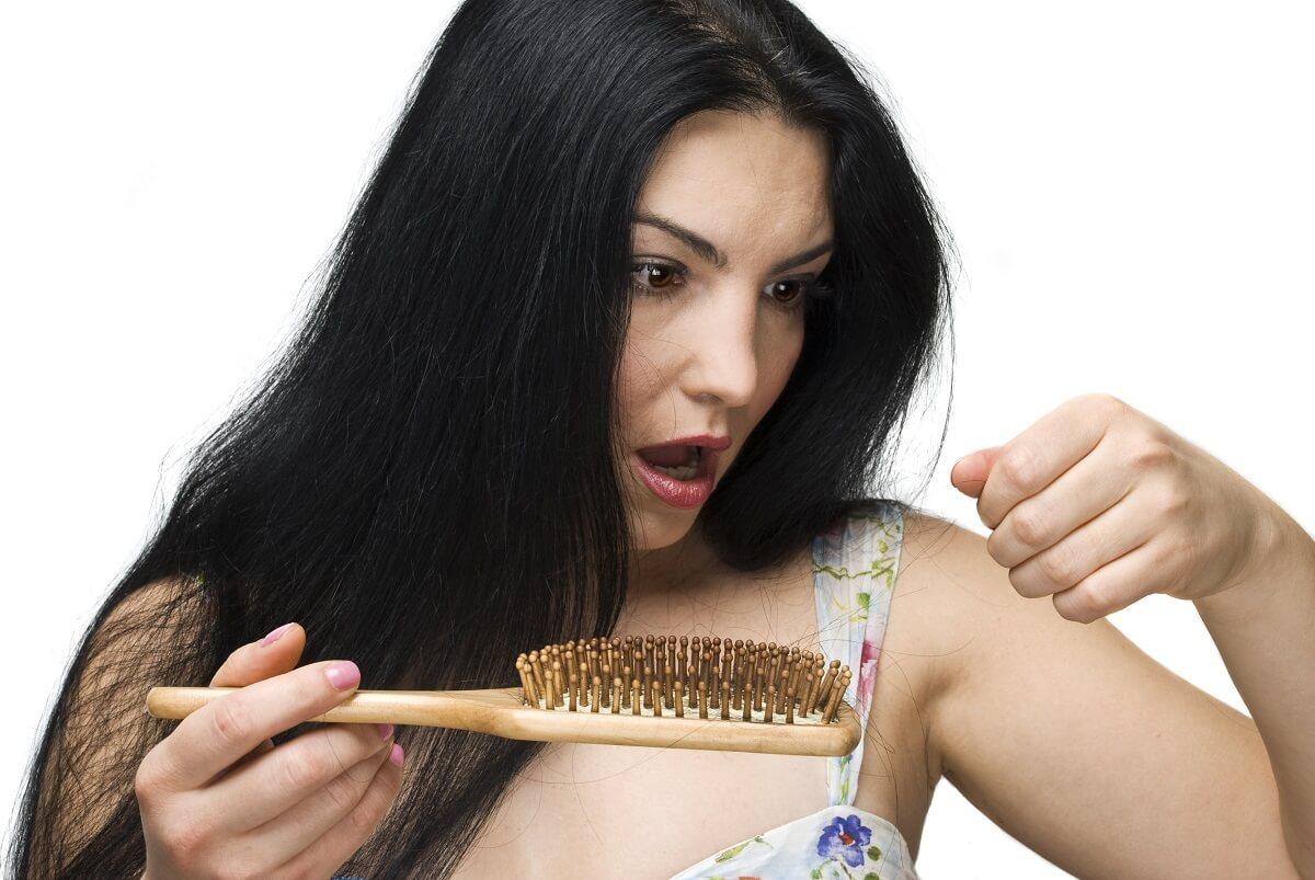 мезотерапия волос харьков
