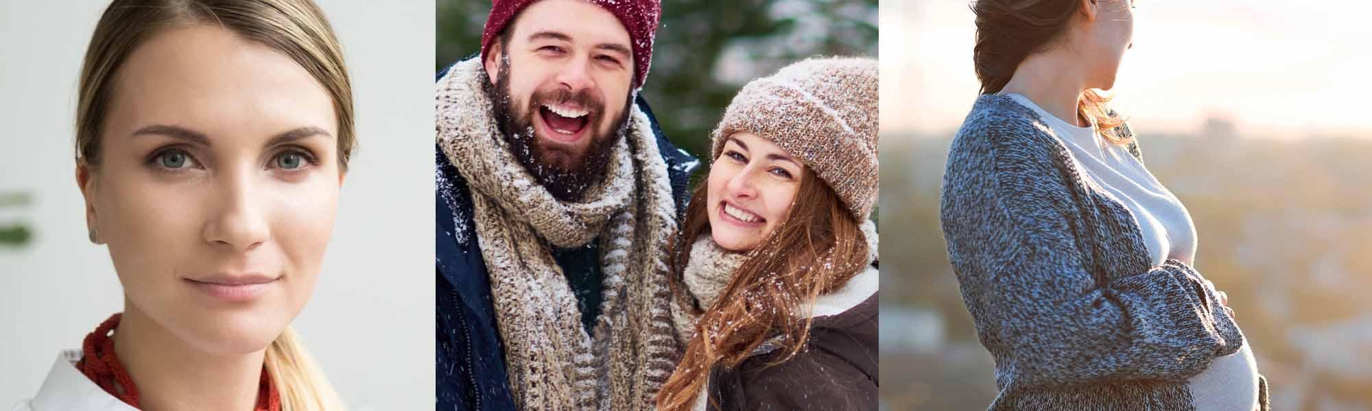 Урогенитальный трихомониаз у мужчин и женщин лечение